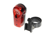 Phaart Booster 0.5 Watt LED Rear Light