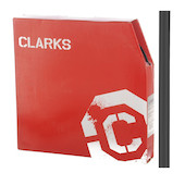 Clarks Derailleur Cable Housing