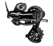 Campagnolo Chorus EPS 11 Speed Rear Mech