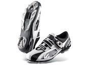 Carnac Escape MTB Shoe