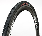 Clement MXP Tubeless Ready Folding Tyre 650b