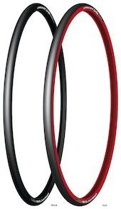 Michelin Pro 4 Race Folding Tyre