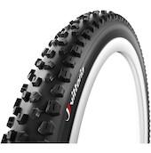 Vittoria MTB Jafaki TNT Wired Tyre