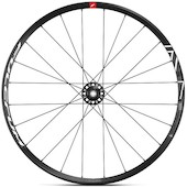 Fulcrum Racing 700 Disc Centrelock Clincher Wheelset With DRP