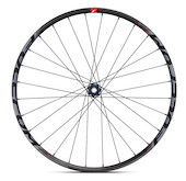 "Fulcrum Red Zone 500 27.5"" TR AFS Wheelset"