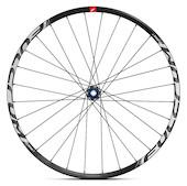 "Fulcrum Red Zone 700 29"" TR AFS Wheelset"