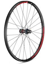 "Fulcrum Red Fire 5 27.5"" Centre Lock Wheelset"