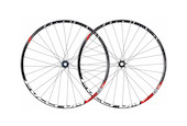 "Fulcrum Red Power 27.5"" Wheelset"