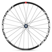 """Fulcrum Red Zone 700 27.5"""" TR AFS Boost Wheelset"""