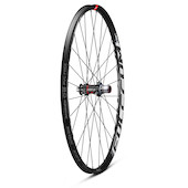 Fulcrum Red Zone 700 29er Boost Wheelset