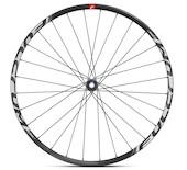 Fulcrum Red Zone 7 29er Boost Wheelset