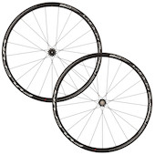 Fulcrum Racing Sport Disc Clincher Wheelset