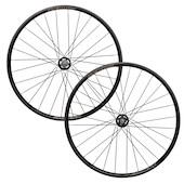 Planet X Model A Track Wheelset