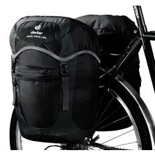 Deuter Rack Pack Uni Pannier Bag
