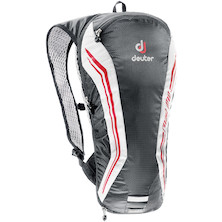 Deuter Road One Backpack