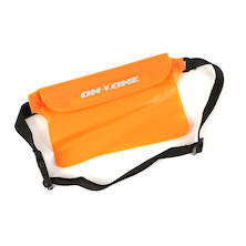 On-One Waterproof Bum Bag