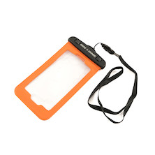 On-One Waterproof Phone Case
