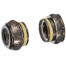 Campagnolo Power Torque System Bottom Bracket Cups