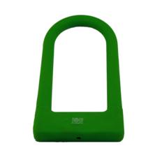 Jobsworth Be Reet High Security U Lock / 13mm X 162mm X 282mm