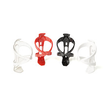 Jobsworth Bottle Cage