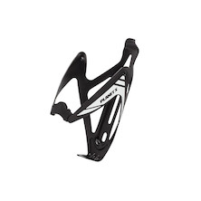 Planet X Mantis Alloy Bottle Cage