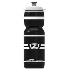 Zefal Premier 75 Water Bottle