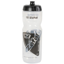 Zefal Shark 80 Water Bottle