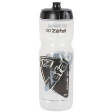 Zefal Shark 80 Water Bottle