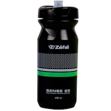 Zefal Sense M65 Water Bottle