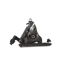 Rever Havit Flat Mount Dual-Movement Disc Calliper