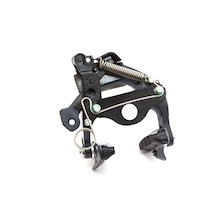 Shimano Ultegra R8010 BB / Chainstay Mount Brake Rear