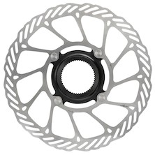 Avid Clean Sweep G3CL Rotor