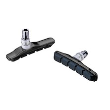 Barbieri Professional Racing MTB Brake Pads