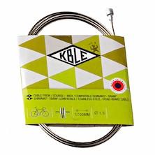 Transfil KBLE Shimano  Brake Inner Cable