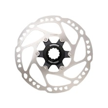 Shimano SLX RT64 Centrelock 180mm Rotor