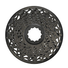 SRAM PG720 7 Speed Cassette