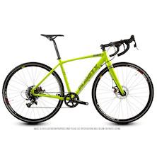 8031a2aa369 Road Bikes, Mountain, Track & Triathlon/Time Trial Bikes | Planet X ...