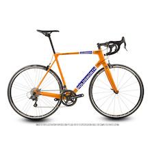 Holdsworth Super Professional Campagnolo Potenza Road Bike
