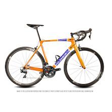 Holdsworth Super Professional Shimano 105 R7000 Road Bike