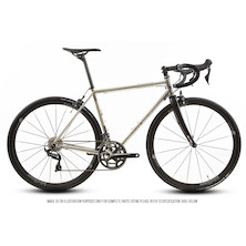 Holdsworth Strada 953 Shimano Ultegra R8000 Road Bike