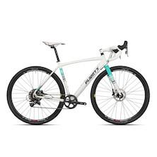 Planet X Full Monty SRAM Rival 1 Hydraulic Disc Road Bike