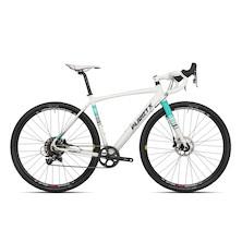 Planet X Full Monty SRAM Rival 22 Hydraulic Disc Road Bike