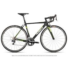 Planet X Maratona Shimano Ultegra R8000 Mix Carbon Road Bike