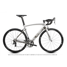 Planet X EC-130E Shimano 105 5800 Aero Road Bike