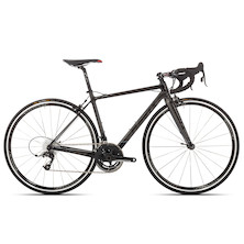 Planet X RT-80 SRAM 11 Rival Road Bike