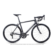 Planet X Pro Carbon Shimano 105 R7000 Road Bike