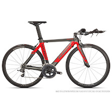 Planet X Stealth SRAM Force22