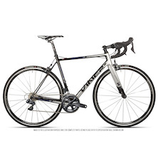 Viner Mitus Shimano Ultegra R8000 Road Bike