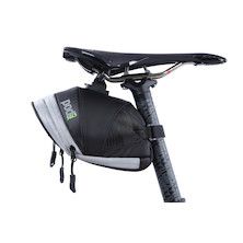 PODSACS Large Saddle Bag
