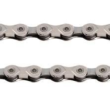 KMC X10-93 Chain